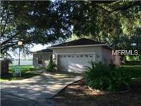 SHORT SALE - Excellent place in the well developed
