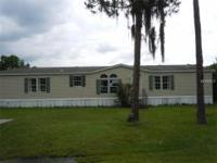 Great location in West Auburndale near Saddle Creek