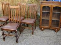 SELLING OVER 300 LOTS OF ANTIQUES AND DECORATIVE ITEMS