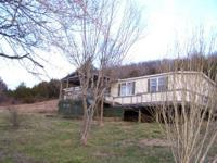 Where: 2968 Locke Creek Rd, Readyville, TN 37149 When: