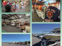 NELLIS AUCTION IN LAS VEGAS FAMILY OWNED, FUN AND