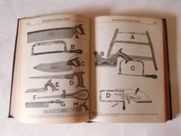 Audels Carpenters & Builders Guide set of 4 -