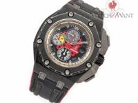 AP Grand Prix Limited Edition Of Only 1750 Pieces 100%