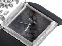 Retail Price:: $157,500.00 Decadent luxury is