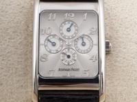 This is a Audemars Piguet, Edward Piguet for sale by