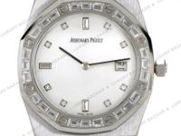 Condition: New Without Tags Brand: Audemars Piguet
