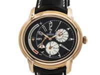 Pre-Owned Audemars Piguet Millenary Maserati Limited