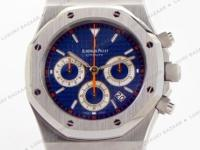 Condition: Brand New Brand: Audemars Piguet Series: