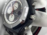 Manufacturer Audemars Piguet Model Name Royal Oak
