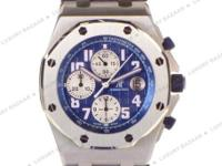 Condition:Certified Pre-Owned Case Size:44mm Also Known