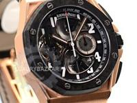 Retail Price::  $298,600.00 Once again Audemars