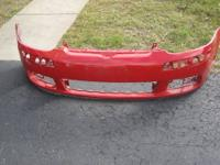 2011-2012 Volkswagen Jetta Sedan Rear bumper cover