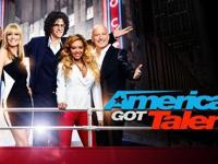 Audience program passes for America's Got Skill at The