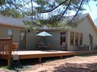 Bedroom Available in Remodeled, up to date 3 bedroom /