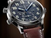 A watch$15000.00