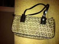 5005f7d39b47 Authentic Louis Vuitton Monogram Speedy 40   Great Deal for Sale in ...
