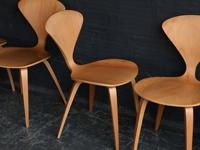 Use as dining room chairs, accent chairs etc. These