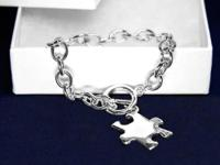 Check out this bracelet and much more at: