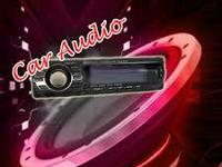 BASIC INSTALLATION / CUSTOM INSTALLATION   stereo,