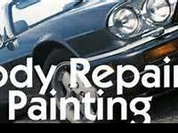 ARROW DISCOUNT RATE AUTOMOBILE PHYSICAL BODY REPAIR