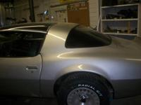 auto body work 20 years .and price that will make you