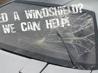 Posts Comments Windshield Replacement Fairfax VA Auto