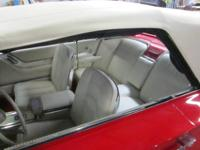 We are BEST AUTO-BOAT INTERIORS, located at 12905 York