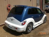 We start as low as $195 to paint your car...many