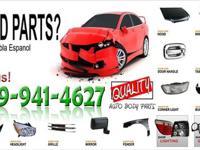 Supplier of CarPartEmpire.com & &