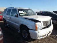 DK Vehicle 6845 34th Road # D. north Highlands CA