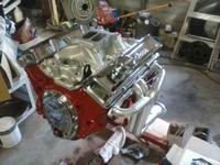 AIR CONDITIONING, Brakes, Carburetor restoring,