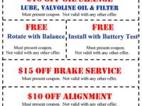 Denver Car Repair service- Senior Car. Older Auto is a