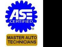 CALL TODAY AND GET A FREE DIAGNOSTIC WITH REPAIR  GET A