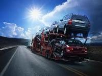 AUTO TRANSPORT (NATIONWIDE) Direct Auto Transporters WE