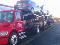 hi we are jzautotransport we transport cars an trucks