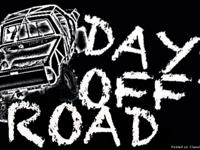 Days Off Road is an Auto and Off Road supplier. We