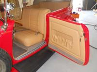 STEVES CUSTOM AUTO UPHOLSTERY/  IF YOU NEED AUTO