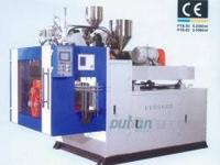 http://www.plastic-machinery-manufacturer.com/PTB-120-b