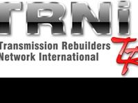 TrannyBuilder's transmission rebuild service is the