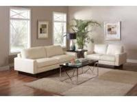 Give your living room a modern and minimalist look with