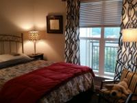 Subletting private bedroom/bathroom, 2101 Arlington