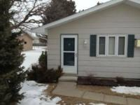 Furnished Efficiency Apartment in Park Rapids