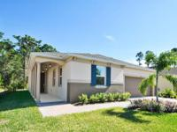 This lovely home, located n the heart of Lake Nona,