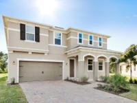 This spacious 3782 sq. ft. home features Low E windows,