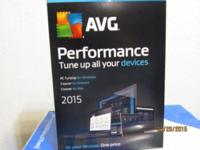 This is a great software for pc tuneUp, cleaner for