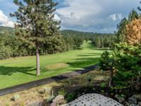 Dreaming of the ultimate Central Oregon home for you