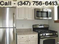 Spacious 3 Bedroom 2 Bathroom Rent to Own, Take Over