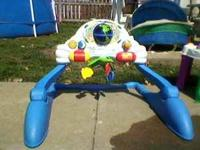 great activity toys all work  text or call  Location: