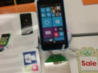 htc desire or nokia 635 for $185 or nokia lumia 530 or