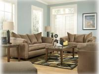 11 Piece Living Room Package-- Many Options (1100). -